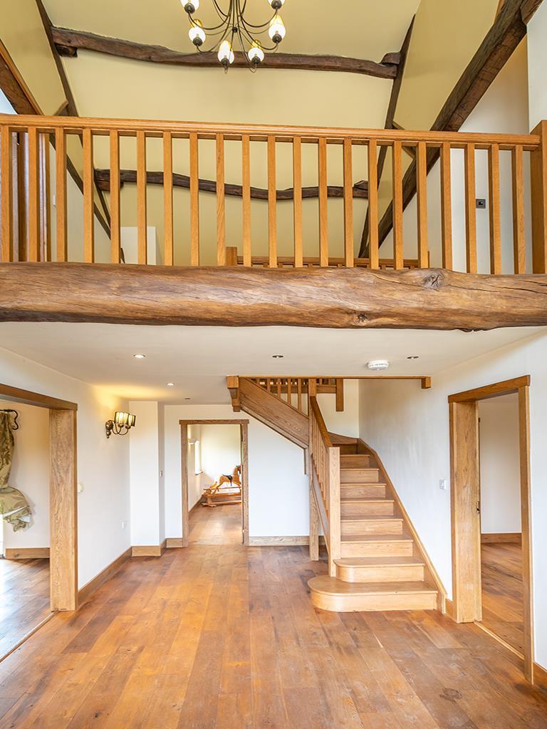 4 bedroom barn conversion For Sale in Skipton - stockbridge_Laithe-14.jpg